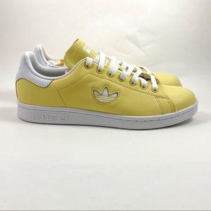 Mens Adidas Originals Stan Smith Tennis Shoes Sz 7